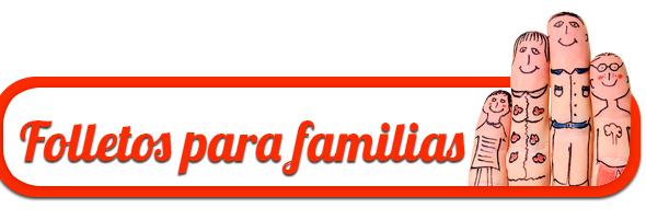 per a les famílies