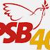 PSB Itaguaí terá evento de filiação e apoio as candidaturas de Marina Silva Presidente (40) e Romário Senador (400) - Quinta 04 de setembro às 18h