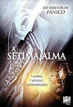 Download   A Sétima Alma DVDRip Dual Áudio