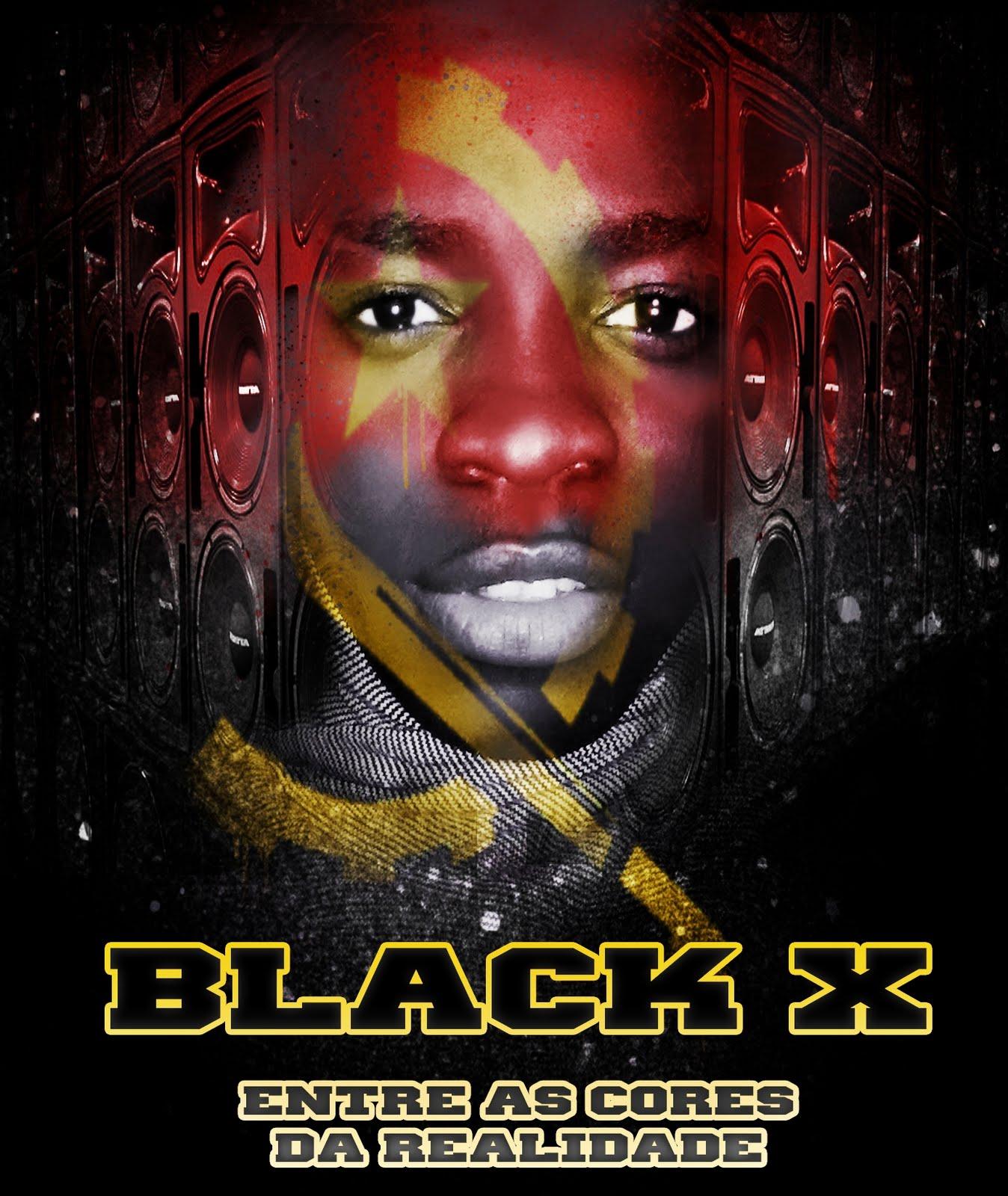 http://2.bp.blogspot.com/-aEp0VhETofg/Tp7fAWiYZ7I/AAAAAAAAGqk/jkW4kvL21bs/s1600/BLACK%2BX%2BCOVER%2BFRONT.jpg