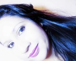 Michellen Augusto