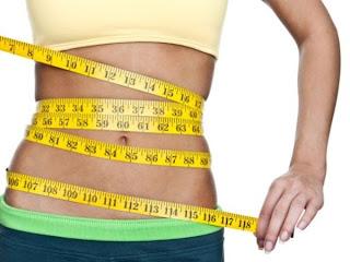 Tips Diet untuk Mahasiswa