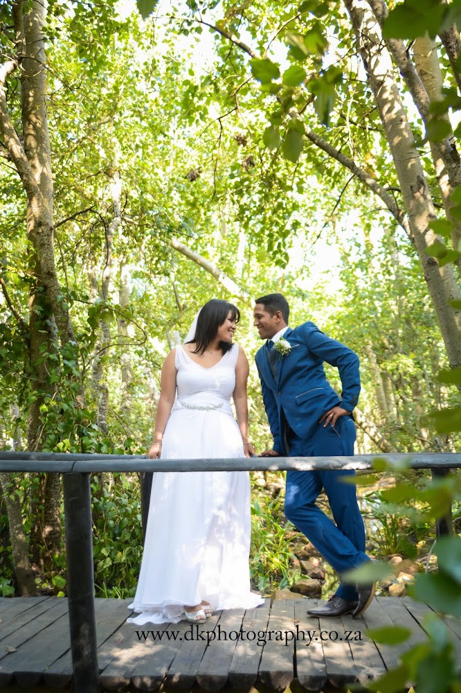DK Photography Mel8 Preview ~ Melanie & Dean's Wedding in D'Aria Wedding and Conference Venue, Durbanville