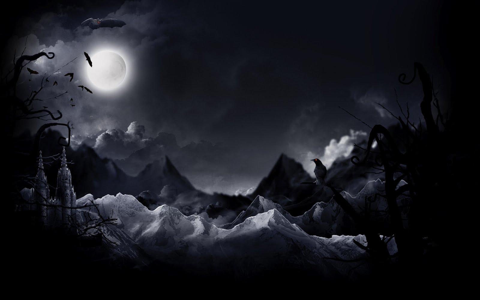 http://2.bp.blogspot.com/-aEwlGK91GU8/T4WxajKQrlI/AAAAAAAAANY/mdtZoB5qdBM/s1600/Halloween-Moon-Animated-Wallpaper.jpg