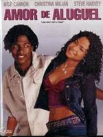 Download Filme Amor de Aluguel Dublado DVDRip