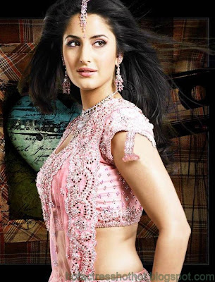 katrina kaif hot pics and navel exposed spicy images