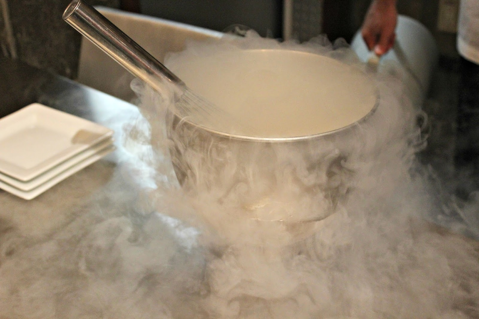 liquid+nitrogen+ice-cream.jpg