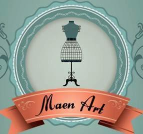 Mi blog de artesania