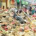 Rahmat Disebalik Bencana Banjir Besar