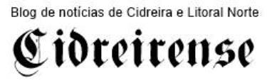 O CIDREIRENSE