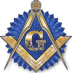 Freemasonry & Canada's Courts