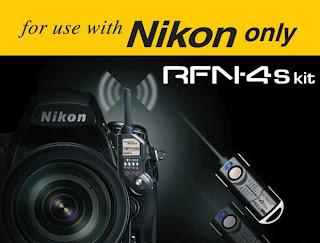 http://deniubaidillah.blogspot.com/2012/01/nikon-fp7100-review-update-specs.html
