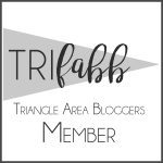 Triangle Area Bloggers