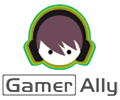 The Gamer Ally Review Blog