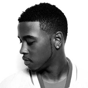 Jeremih - Rumour Has It Lyrics | Letras | Lirik | Tekst | Text | Testo | Paroles - Source: mp3junkyard.blogspot.com