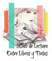 Entre libros y tintas