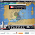Volvo Ocean Race Game και καλά ξενύχτια...