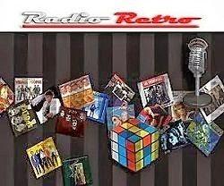 Radio Retro Online