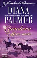 http://loja.harlequinbooks.com.br/prod,IDLoja,8447,IDProduto,4278804,colecao-de-bolso-serie-rainhas-do-romance-cavaleiro-da-meia-noite