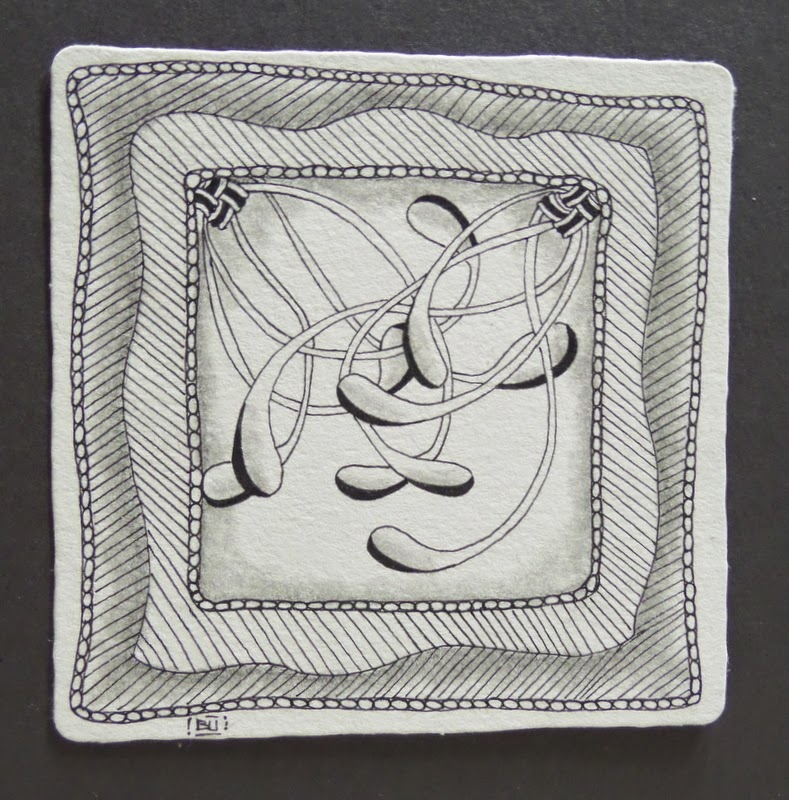 Brenda Urbanik - CZT#13 - www.infinite-possibilities.blogspot.com