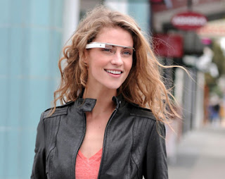 The launch of Google Glass Delayed Until 2014