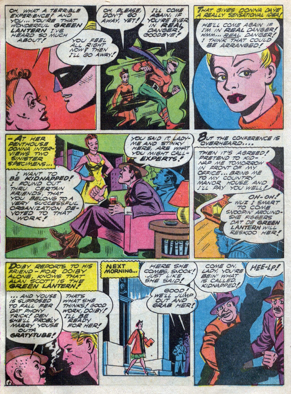 Read online All-American Comics (1939) comic -  Issue #45 - 6