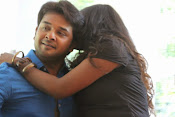 Telugu Movie Inka Emi Anukoledu Photos-thumbnail-6