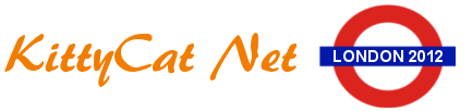 KittyCat Net | Live TV - Television por Internet en vivo, eventos deportivos y mas.