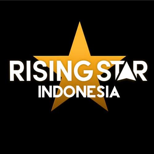 rising star indonesia kamis 18 september 2014
