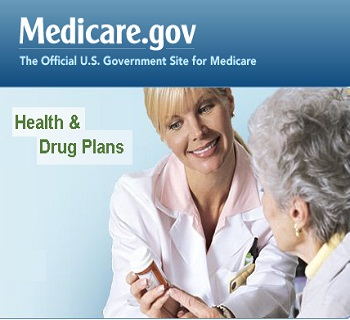 Medicare.gov/coverage: Find Out If Medicare Covers Your Test, Item, or Service