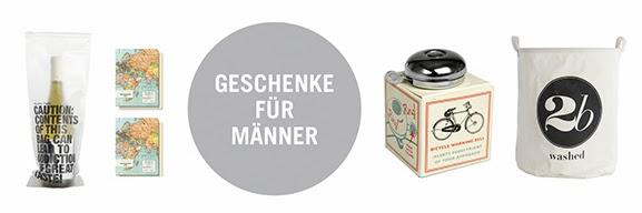 http://www.shabby-style.de/geschenke/fur-manner?p=1