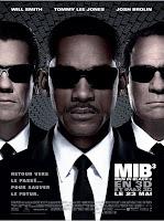 Cliquez ici pour voir LE DETOURNEMENT 'VERSUS' DE MEN IN BLACK 3