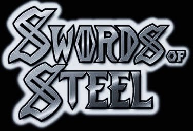 SWORDS OF STEEL TRILOGY