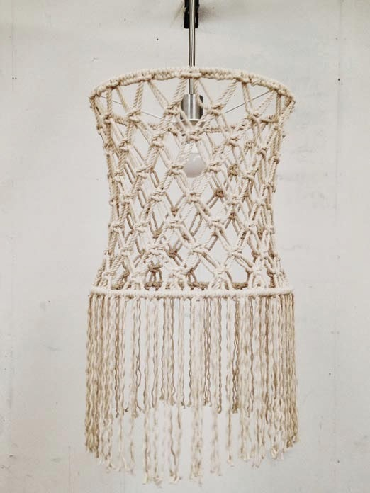 handmade macramé pendants. can be made to either 370mm or 700mm diameter to any colour required with any fringe length requested. & handmade macrame pendants azcodes.com