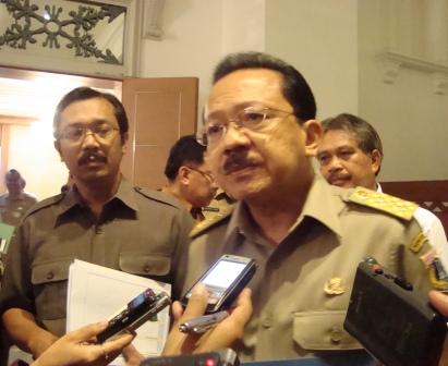 Remunerasi PNS TNI POLRI