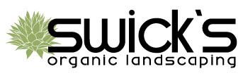 Swick's Organic Landscaping
