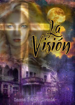 LA VISIÓN (2014)