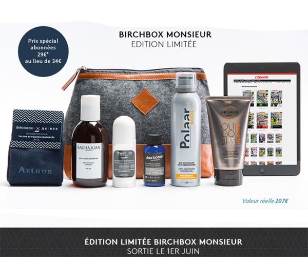 http://clk.tradedoubler.com/click?p=232785&a=2440778&g=21298164&url=http://birchbox.fr/birchbox-monsieur