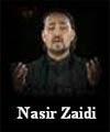 http://www.humaliwalayazadar.com/2014/10/nasir-hussain-zaidi-soz-o-salam-marsiya.html