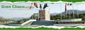 Portal de Noticias Gran Chaco
