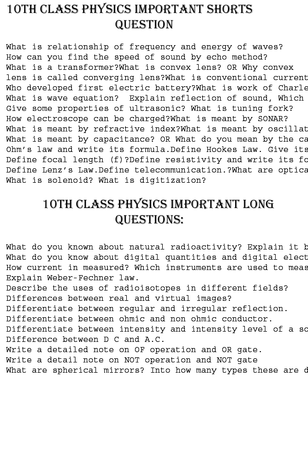 How can i write a paper in physics mba admission essay buy writing