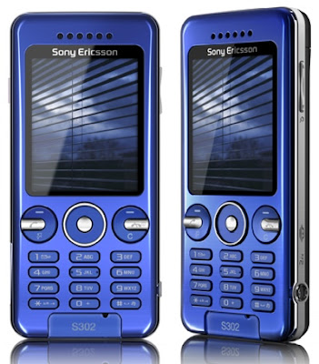 download free all firmware sony ericsson s302
