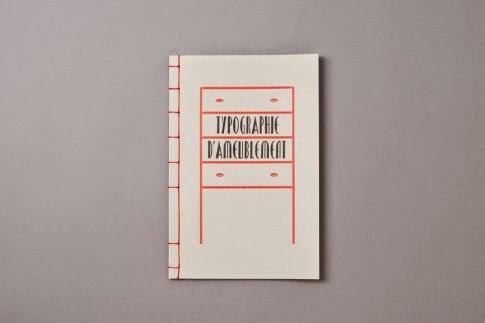 Tiziana romanin originali artisti di libri il seguito de for Ameublement traduzione