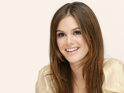Rachel Bilson Awesome Wallpaper