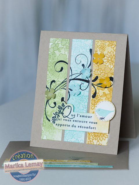 everything_eleanor_stampinup