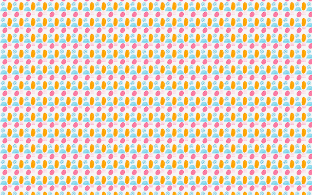 printable pattern