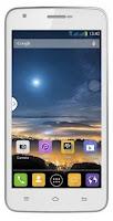 Daftar Harga HP Android Evercoss RAM 1GB Lengkap Terbaru