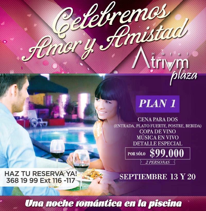 hotel_atrium_plaza_4_estrellas_barranquilla_colombia_vamosenmovimiento_blogspot_.com_