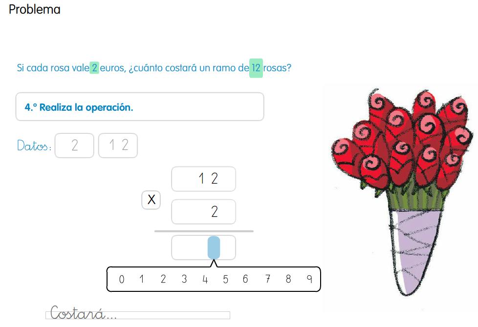 http://www.primerodecarlos.com/SEGUNDO_PRIMARIA/marzo/Unidad5/actividades/problemas/7.swf