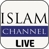 Islam Channel Live Online Free
